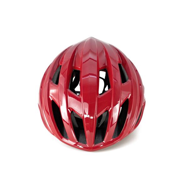 Helmet Kask Mojito Bloodstone