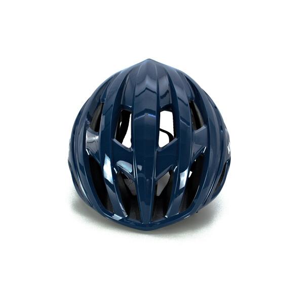 Helmet Kask Mojito Atlantic...