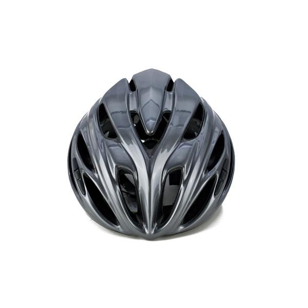 Helmet Kask Rapido Anthracite