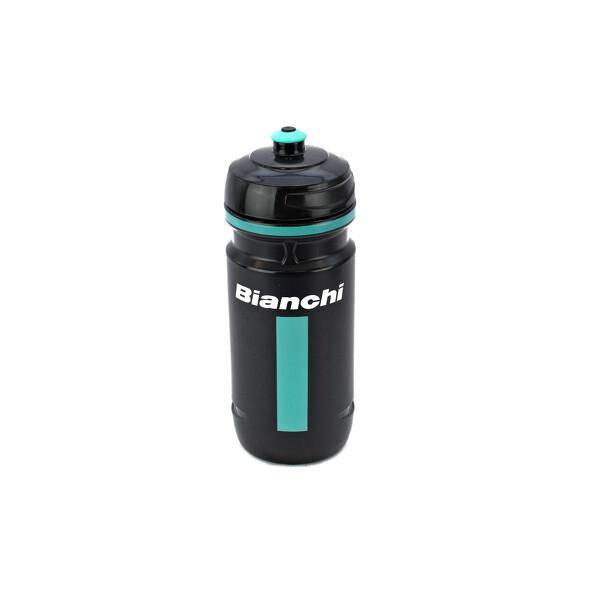 Water Bottle Bianchi LOLI...